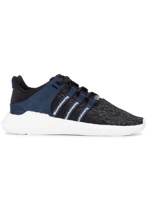 Adidas By White Mountaineering EQT support future boost sneakers -
