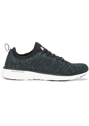 Apl Techloom Phantom sneakers - Blue