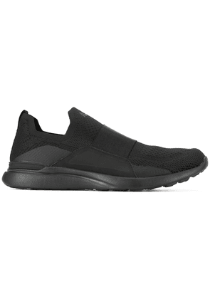 Apl TechLoom Bliss sneakers - Black