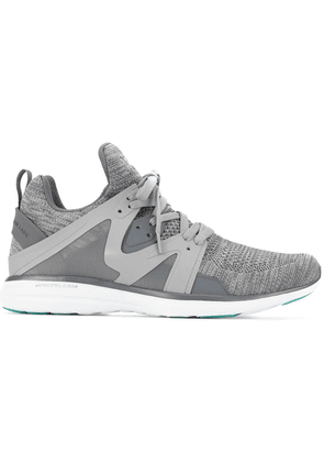 Apl Ascend sneakers - Grey