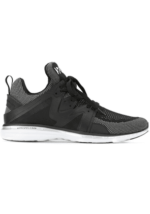 Apl Ascend sneakers - Black