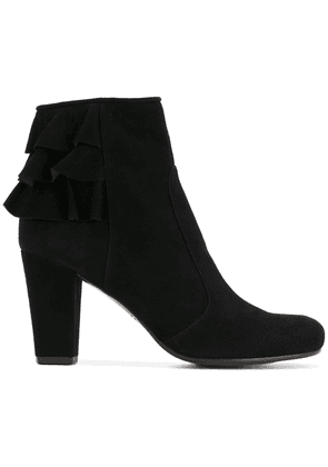 Chie Mihara ankle boots - Black