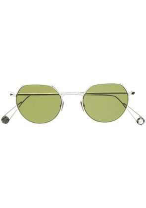 Ahlem Place Dauphine sunglasses - Silver