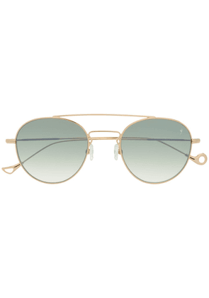 Eyepetizer Vosges sunglasses - Metallic