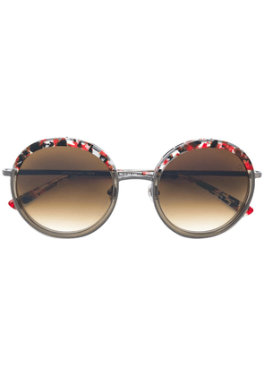 Etnia Barcelona Beverly Hills sunglasses - Multicolour