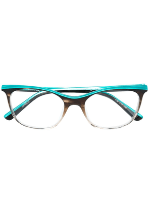 Etnia Barcelona Galway glasses - Blue