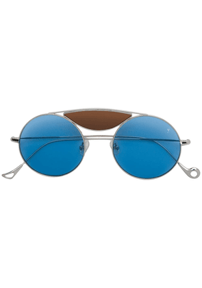 Eyepetizer John sunglasses - Metallic