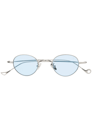 Eyepetizer Sean sunglasses - Silver