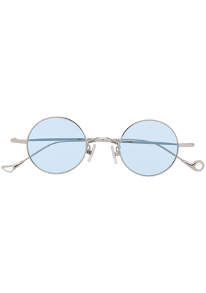 Eyepetizer Jeremy sunglasses - Metallic