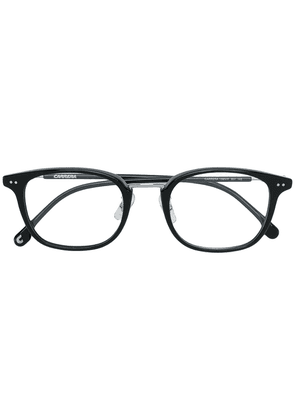 Carrera square shaped glasses - Black
