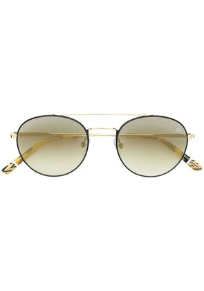 Etnia Barcelona Born Sun sunglasses - Metallic