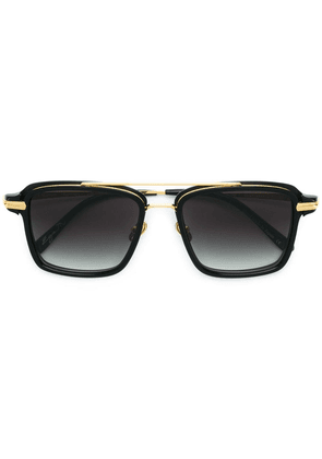 Frency & Mercury Supremacy Confidential Wink sunglasses - Black