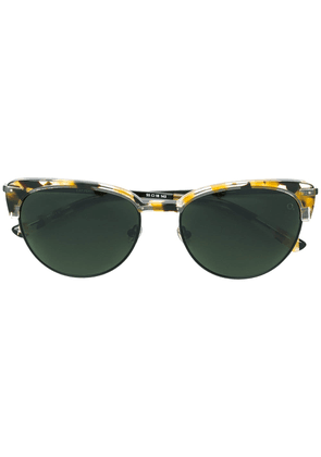 Etnia Barcelona Cap Ferret sunglasses - Multicolour