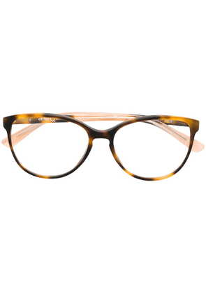 Etnia Barcelona Lima glasses - Brown