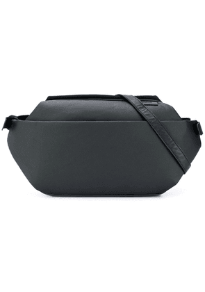 Côte & Ciel belt bag - Black