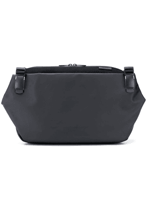 Côte & Ciel sling bag - Black