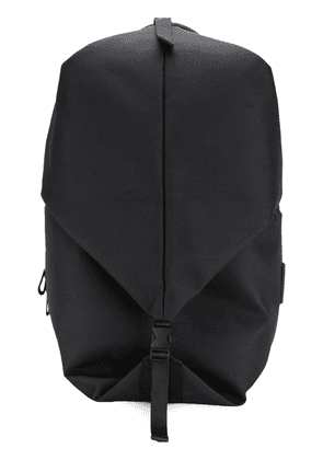 Côte & Ciel Oril small backpack - Black