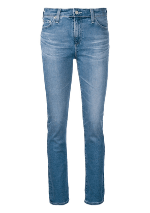 Ag Jeans slim fit jeans - Blue