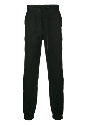 3.1 Phillip Lim loose track trousers - Black