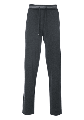 La Perla lounge sweatpants - Grey