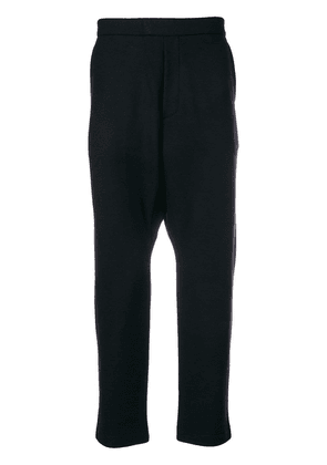 Barena woven tailored trousers - Blue