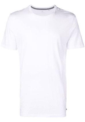 Ag Jeans Bryce T-shirt - White