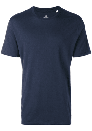 Ag Jeans Bryce T-shirt - Blue