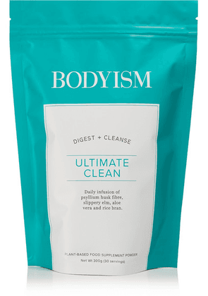 Bodyism - Ultimate Clean Shake, 300g - one size