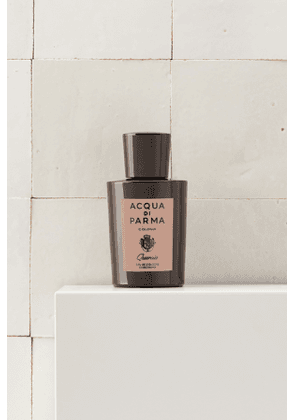 Colonia Quercia concentrated Cologne 100 ml