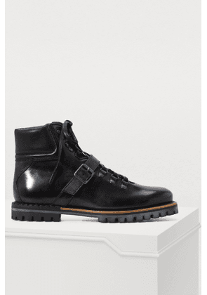Brunico boots