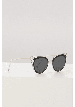 Lucia sunglasses