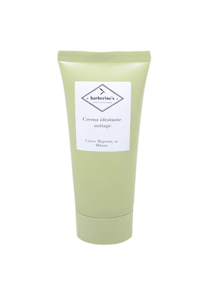 Hydrating Anti-Ageing Face Cream