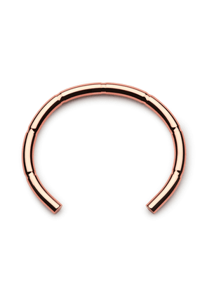 Alice Made This Copper Polished Harland Bracelet