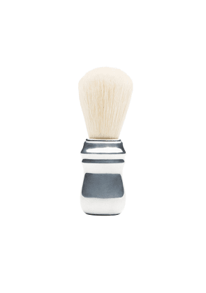 Antica Barbieria Colla Shaving Brush