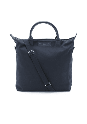 WANT Les Essentiels O'Hare Canvas Shopper Tote