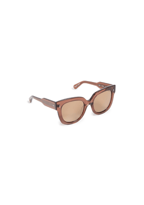 Chimi 008 Sunglasses