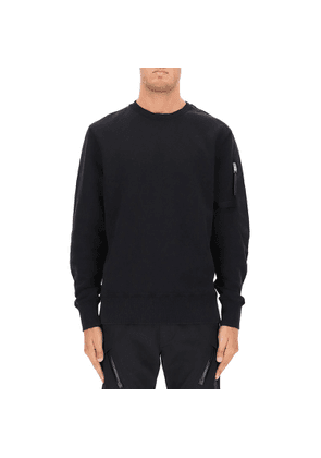 Sweatshirt Sweatshirt Men Alyx