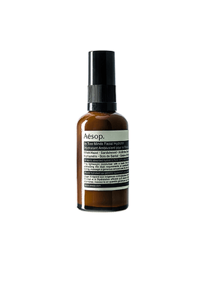 Aesop In Two Minds Facial Hydrator in Beauty: NA.