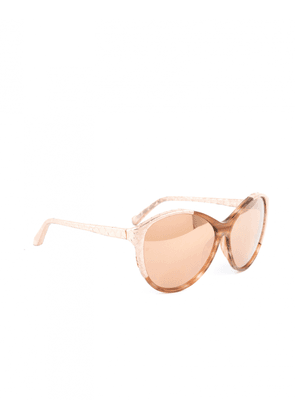 Linda Farrow Luxe Sunglasses