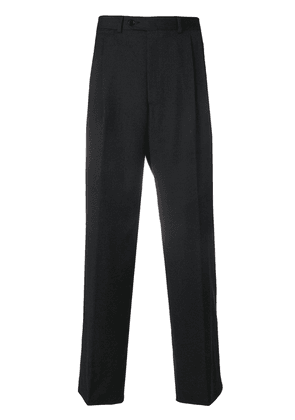 Pierre Cardin Vintage tailored trousers - Grey