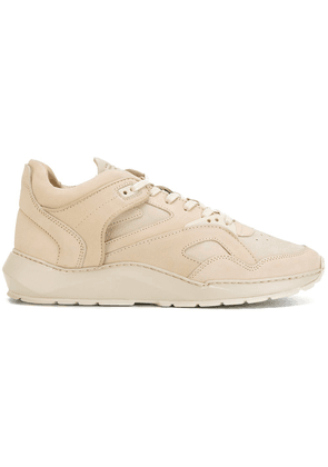 Filling Pieces Legacy Arch Runner low top sneakers - Neutrals