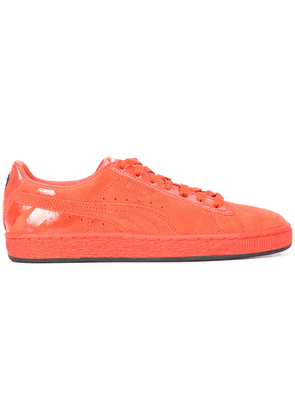 Puma Suede Classic X Mac Two sneakers - Red