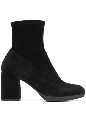 Chie Mihara Oasis boots - Black