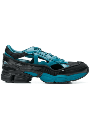 Adidas By Raf Simons Replicant Ozweego sneakers - Blue