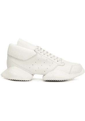 Adidas By Rick Owens Rick Owens x Adidas 'Tech Runner' sneakers -