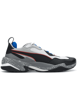 Puma Thunder Electric sneakers - Grey