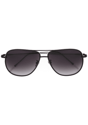 Frency & Mercury Magnificent sunglasses - Black