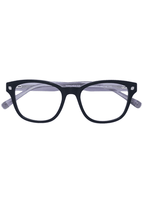 Dsquared2 Eyewear Manchester glasses - Black