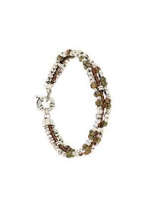 Gas Bijoux Cielo Ever bracelet - Multicolour