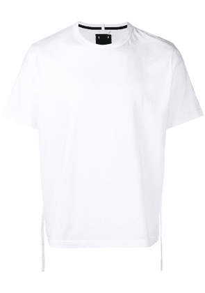 Craig Green oversized fit T-shirt - White
